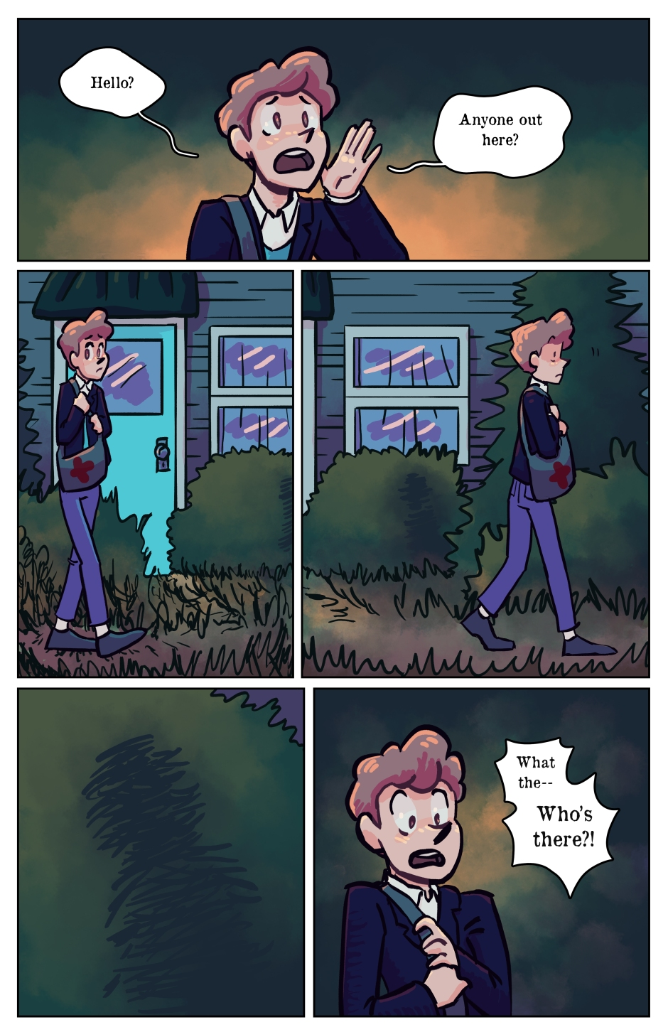 ch03page10