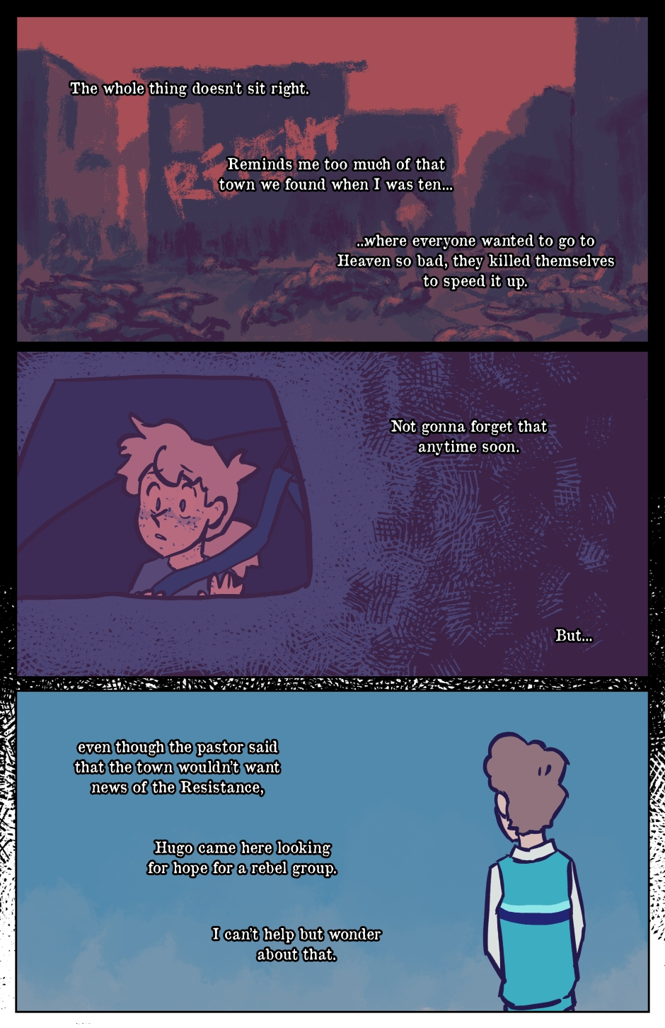 ch03page26